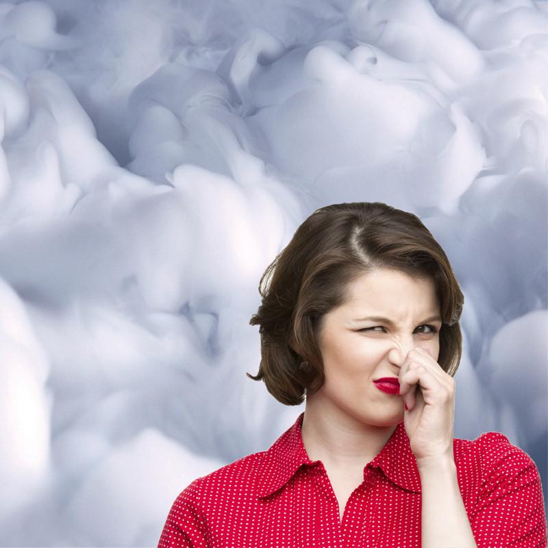 нейтрализатор запаха в помещении